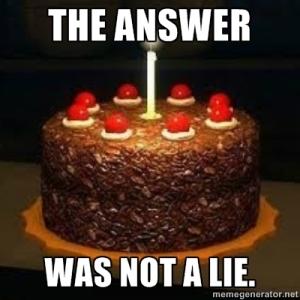 cake_not_lie