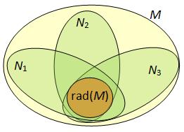 radical_module