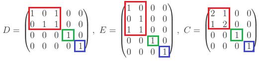 chartable_block_s4