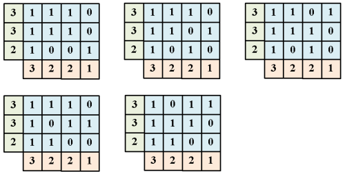 five_binary_matrices