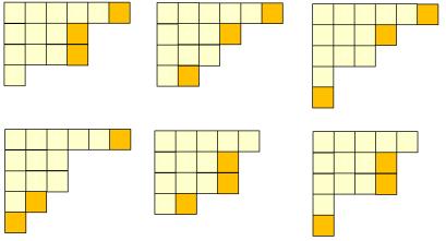 pieri_add_squares