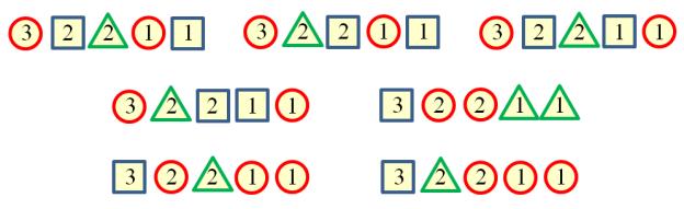 power_sum_symmetric_expansion