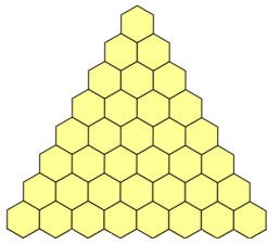 big_triangular_tiling
