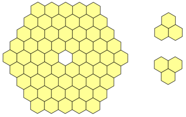 hexagon_tiling