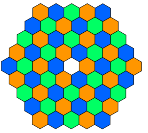 hexagon_tiling_colouring