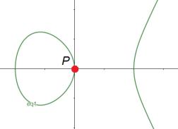graph_1_plot
