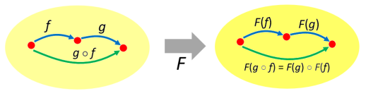 covariant_functor