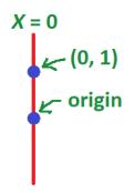 embedded_diagram_2